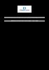 DDD_DEC_20171027_2017-293.pdf - application/pdf