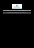 DDD_DEC_20171113_2017-307.pdf - application/pdf