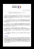 DDD_DEC_20111125_MDS-2009-207.pdf - application/pdf