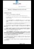 DDD_DEC_20171103_2017-279.pdf - application/pdf