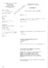 JP_CPH_Roubaix_20170104_16-00131.pdf - application/pdf
