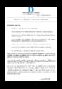 DDD_DEC_20170928_2017-265.pdf - application/pdf