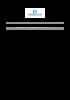 DDD_DEC_20170602_2017-185.pdf - application/pdf
