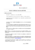 DDD_DEC_20170921_2017-200.pdf - application/pdf