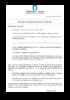 DDD_DEC_20171109_2017-266.pdf - application/pdf