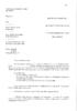 JP_TA_Rouen_20171107_1502070.pdf - application/pdf