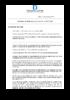 DDD_DEC_20171115_2017-328.pdf - application/pdf