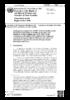 TO_ONU_CRC_20171116_23_CMW_C_GC_4-CRC_C_GC_23.pdf - application/pdf