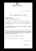 DDD_DEC_20170927_2017-280.pdf - application/pdf
