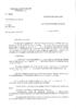 JP_TA_Marseille_20170621_1702916.pdf - application/pdf
