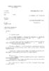 JP_TA_Nantes_20171019_1507588.pdf - application/pdf