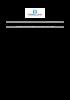 DDD_DEC_20171205_2017-355.pdf - application/pdf