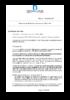 DDD_DEC_20171201_2017-247.pdf - application/pdf