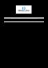 DDD_DEC_20170407_2017-070.pdf - application/pdf