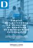 BRO_DDD_2017_handicap_emploi_aménagement.pdf - application/pdf