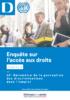 DDD_ETU_DDD_201703_EAD_emploi.pdf - application/pdf