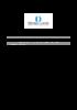 DDD_DEC_20171120_2017-329.pdf - application/pdf