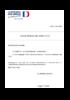 DDD_AVIS_20160603_16-16_harcèlement_sexuel.pdf - application/pdf