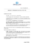 DDD_DEC_20171218_2017-323.pdf - application/pdf