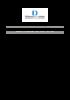 DDD_DEC_20171205_2017-284.pdf - application/pdf
