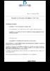 DDD_DEC_20171221_2017-347.pdf - application/pdf