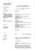 JP_CPH_Lons-le-Saunier_20160205_14-00091.pdf - application/pdf
