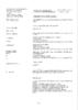 JP_CPH_Lons-le-Saunier_20170307_14-00091.pdf - application/pdf