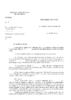 JP_TA_Toulouse_20181221_1705588.pdf - application/pdf