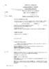 JP_CA_Dijon_20171226_17-01228.pdf - application/pdf