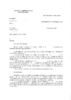 JP_TA_Montreuil_20180206_1800331.pdf - application/pdf