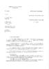 JP_TA_Montpellier_20180216_1600328.pdf - application/pdf