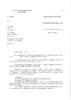 JP_TA_Nantes_20180216_1600684.pdf - application/pdf