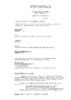 JP_CA_Paris_20180221_discrimination_orientation_sexuelle_etat_de_sante - application/pdf