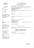 JP_CA_Versailles_20180308_17-01642.pdf - application/pdf