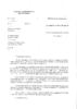 JP_TA_Versailles_20180308_1507496.pdf - application/pdf
