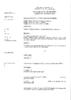 JP_CA_Rennes_20180316_16-02240_discrimination_embauche - application/pdf