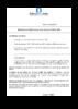 DDD_DEC_20180309_2018-020.pdf - application/pdf