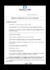 DDD_DEC_20180209_2018-064.pdf - application/pdf