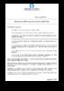 DDD_DEC_20180302_2018-081.pdf - application/pdf