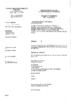 JP_CPH_Creteil_20100419_08-02461 - application/pdf