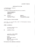 JP_TASS_Gard_20070116_20601298 - application/pdf