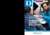 DDD_DOC_RA_201804_rapport_annuel_2017.pdf - application/pdf