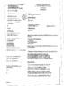 JP_CPH_Montbrison_20080513_07-00040 - application/pdf