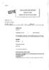 JP_CA_Poitiers_20090210_08-02734 - application/pdf