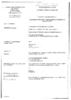 JP_CPH_Melun_20180126_15-00533.pdf - application/pdf