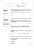 JP_CA_Agen_20081007_07-01084 - application/pdf