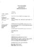 JP_CA_Nimes_20071219_07-02052 - application/pdf