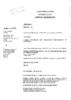 JP_CA_Nimes_20071219_07-02051 - application/pdf