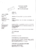 JP_CA_Nimes_20071219_07-02049 - application/pdf