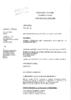 JP_CA_Nimes_20071219_07-02047 - application/pdf